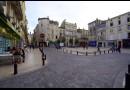Place Fernand Lafargue 2