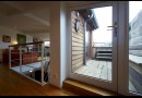 Appartement 1-2