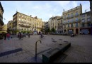 Place Fernand Lafargue 1