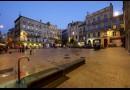 Place Fernand Lafargue 4