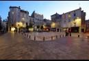 place Fernand Lafargue 3
